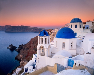 vegan cooking classes vegan workshops santorini greece