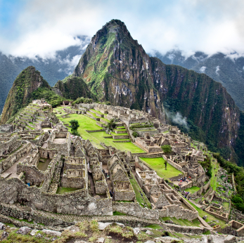 Machu Pichu vegan workshop vegan classes vegan recipes