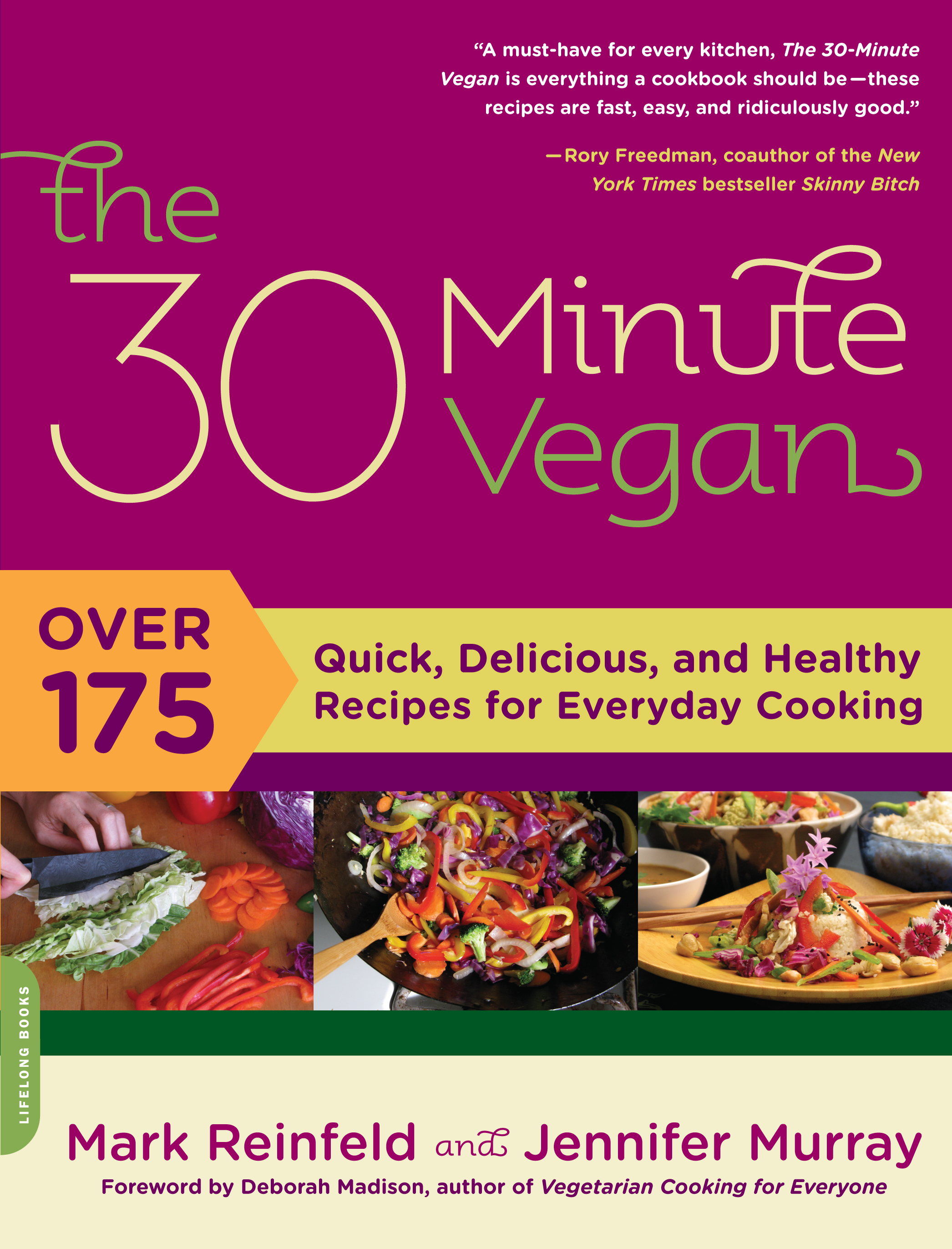 vegan recipes vegan cookbook vegan classes 30 minute vegan